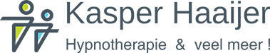 Hypnotherapie Breda logo